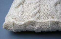 Knit Free Knitting Patterns, Crochet Patterns - Patons Yarn